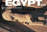 Egypt by Marcello Bertinetti image
