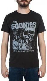 Goonies Poster - Men's T-Shirt (XL)