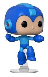 Mega Man (Jumping Ver.) - Pop! Vinyl Figure