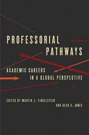 Professorial Pathways