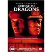 Bridge Of Dragons on DVD