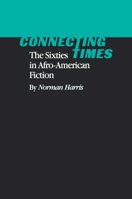 an analysis of the civil right movement context in the post world war two novels