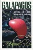 Galapagos by Michael Jackson