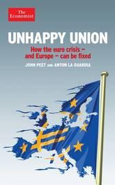 Unhappy Union by John Peet