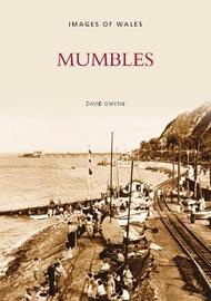 Mumbles by David Gwynn image