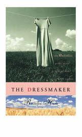 The Dressmaker by Rosalie Ham image
