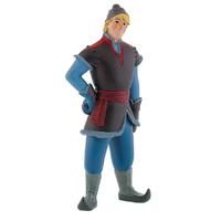 Bullyland: Disney Figure - Kristoff