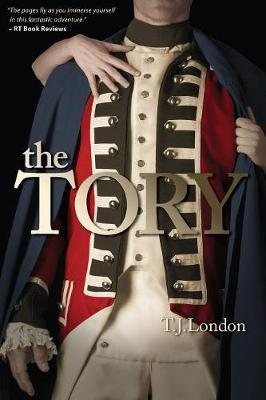 The Tory by T J London