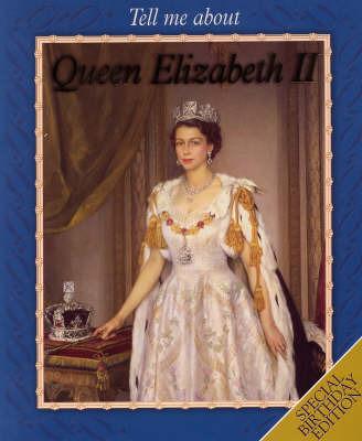 Queen Elizabeth II by John Malam image