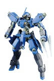 1/144 HG Graze - High Mobility (Commander Type) Model Kit