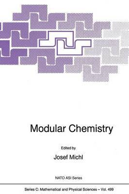 module chemistry Module 1: the material world: an introduction to chemistry 2 e characteristic properties: are chemical or physical properties that help you identify a substance.