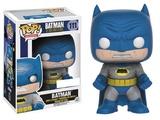 Batman - (Blue Ver.) Pop Vinyl Figure