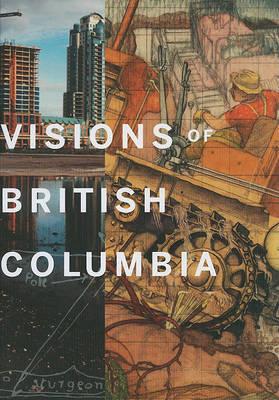 Visions of British Columbia