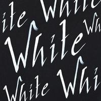 Winsor & Newton: Calligraphy Ink - White 702 (30ml)