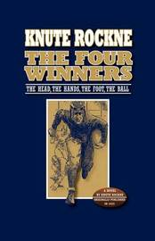 The Four Winners by Knute Rockne image