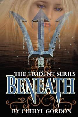 Beneath by Cheryl Lynn Gordon image
