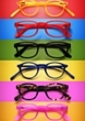 LetmeSee Designer Glasses up to 30% off
