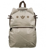 Pusheen - Novelty Backpack
