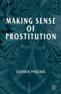 Making Sense of Prostitution image
