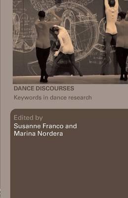 Dance Discourses