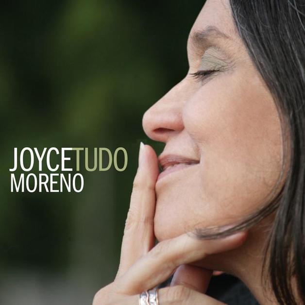 Tudo by Joyce