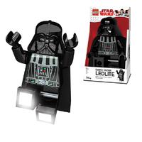 LEGO Star Wars - Darth Vader Torch
