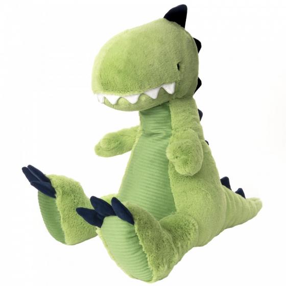 Gund: Dinosaur: Lincoln T-Rex - 30cm