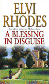 A Blessing in Disguise by Elvi Rhodes image