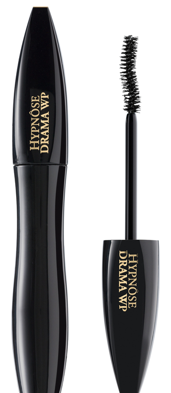 77501c7ef38 Lancome Hypnose Drama Waterproof. Instant Full Body Volume Mascara (# 01  Excessive Black)