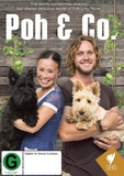 Poh And Co. DVD