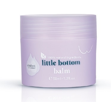Skinfood: Little Bottom Balm (50ml)