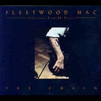 Chain-Selections by Fleetwood Mac image