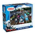 Holdson: Thomas & Friends - The Great Railway Show - 50 XL Piece Puzzle