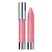 Innoxa: Volume Lip Crayon - Soft Pink