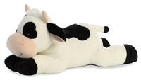 Aurora: Oink & Mooty Flopsy - Mooty Cow (70cm)