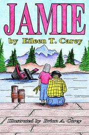 Jamie by Eileen , T. Carey