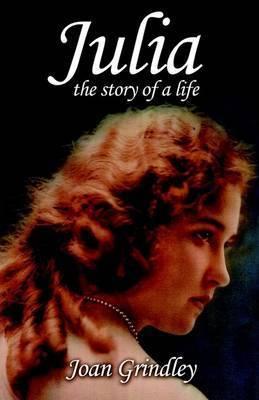 Julia by Joan Grindley