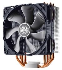 Cooler Master Hyper 212 X CPU Cooler