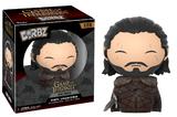 Game of Thrones - Jon Snow Dorbz Vinyl Figure