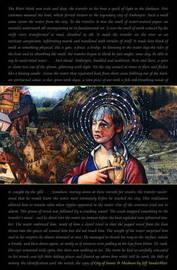 City of Saints and Madmen by Jeff VanderMeer image