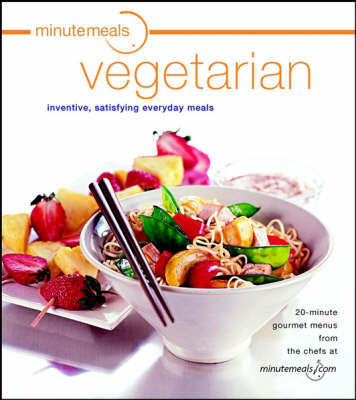 MinuteMeals by Minutemeals Chefs image