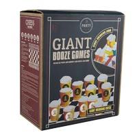 Giant Booze Games image