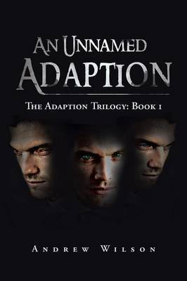 An Unnamed Adaption by Andrew Wilson image