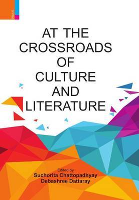 At the Crossroads of Culture and Literature image