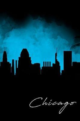 Chicago by Chalex Travel Planners