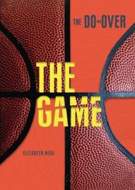 The Game by Elizabeth Neal
