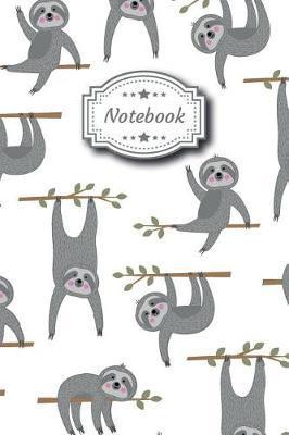 Notebook by Notebook School