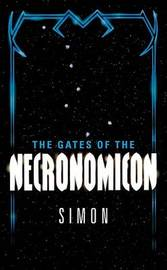 The Gates of the Necronomicon image