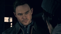 Quantum Break for Xbox One image