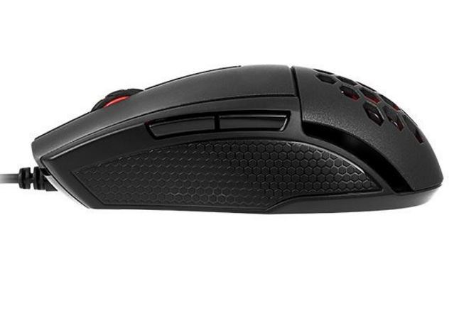 Thermaltake VENTUS R 5000 DPI Gaming Mouse image